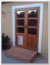 security doors bunnings u0026 door double door front door fantastic