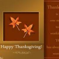 Business Cards Quotes Thanksgiving Business Card Quotes Bootsforcheaper Com