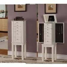 Tall Jewelry Armoire Cheap Jewelry Armoire How To Buy An Armoire For Jewelry Shop