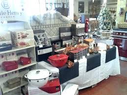 magasin ustensile cuisine marseille magasin ustensiles de cuisine magasin cuisine clermont ferrand