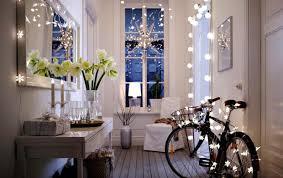 deko wohnzimmer ikea charmant deko wohnzimmer ikea fr wohnzimmer ziakia