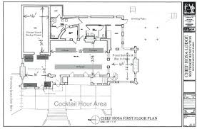 wedding floor plans banquet seating plans closed long banquet tables versus round