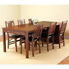 Expandable Dining Room Tables Dining Table Dining Room Extendable Tables For Well Extendable
