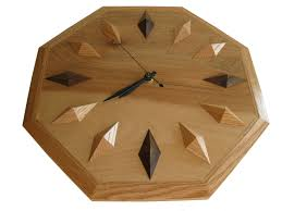 clock designs woodworking clock luxury orange woodworking clock styles
