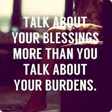 213 best blessings abound images on words bible