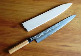 custom kitchen knives japanese chef kitchen knife the cooking knife a sushi knife