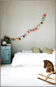 kuschelh hle kinderzimmer kuschelhöhle für kinderzimmer selber machen home dekor ideen