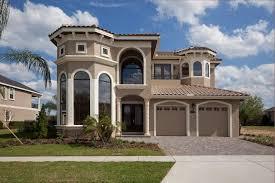 7 Bedroom House by Luxury 7 Bedroom Vacation Home Rental In Orlando Reunion Resort