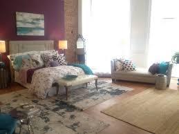 17 home goods electrohome info