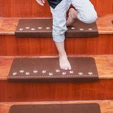 chair hardwood floor protectors home ideas collection best