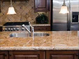 inspiration 70 how to decorate kitchen counter space inspiration