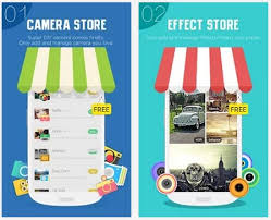 camera360 ultimate for android 360 ultimate app free for android tablets