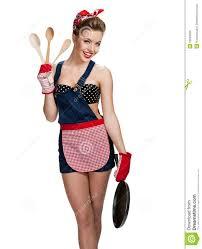 tablier cuisine femme tablier de cuisine femme original fashion designs