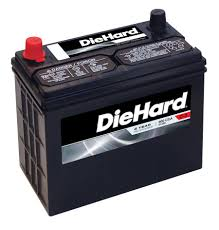 honda car battery diehard automotive battery size jc 51r price with exchange