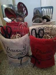 gift ideas for kitchen kitchen gift ideas gallery of gift baskets amazing kitchen gifts