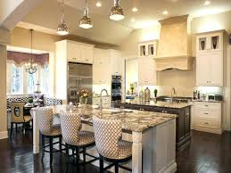 large kitchen island for sale large kitchen island with seating dimensions large custom kitchen