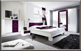 Barockstil Schlafzimmer Schlafzimmerm El Awesome Schlafzimmer Ideen Schwarz Wei Contemporary House Design