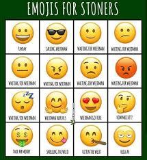 Stoner Meme - le epic stoner meme drugscirclejerk