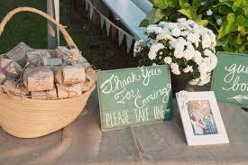 coffee wedding favors an oregon farm wedding emily alex green wedding shoes
