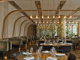 private dining rooms los angeles a guide to the most expensive restaurants in los angeles