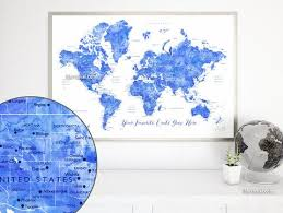 world map with country name and capital and currency maps world maps with cities capitals countries states