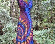 tie dye wedding dress tie dye wedding dress search tye dye wedding ideas for