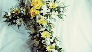 funeral flower etiquette the of etiquette for signing cards with funeral flowers