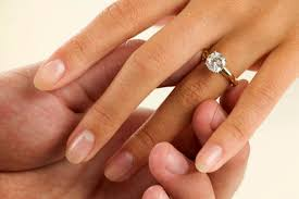 day ring happy propose day 8th february 2014 hd images and pictures