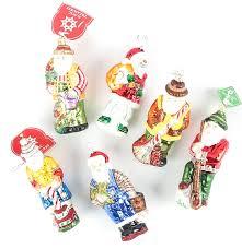 slavic treasures glass ornaments ebth