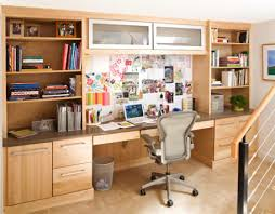 Basement Office Remodel by Home Office Remodel Ideas Designs For Home Office Classic Home