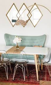 Ideas For Dining Room Wall Decor - 8 ways to decorate tall rooms ceilings decorating and room