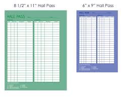 high school agenda free printable passes with school agenda
