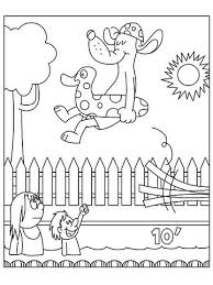 tropical beach coloring pages printable summer coloring pages