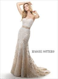 maggie sottero wedding dresses maggie sottero britannia 4mc844 buy a maggie sottero wedding