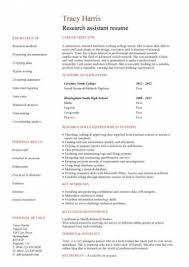 Cv For Data Analyst Phlebotomist Resume Sample 100 Sample Resume For Phlebotomist