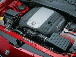 dodge charger hemi 2006 2006 dodge charger r t hemi engine 1600x1200 wallpaper