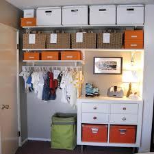 astuce rangement chambre inspirations à la maison attirable astuce rangement bureau frais