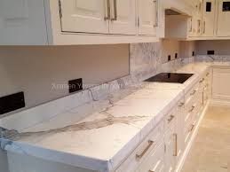 kitchen cabinet marble top china statuario marble countertop for kitchen cabinets