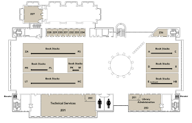 college of charleston addlestone second floor plan