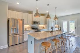 kitchen collection smithfield nc new homes for sale at whittakers mill townhomes in york county va