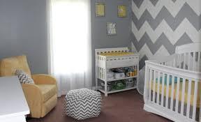 kinderzimmer in grau kinderzimmer wandfarbe größten welche wandfarbe für babyzimmer am