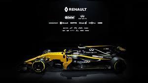 renault f1 engine formula one team renault u0026 motorsport discover renault