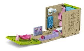 Mini Apartment by My Mini Mixieq U0027s Apartment Play Set Walmart Com