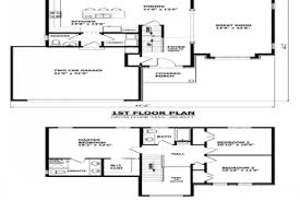 two storey house plans 21 colonial two house plans two colonial house