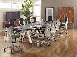 Herman Miller Conference Table Rent The Herman Miller Embody Chair Cort Com