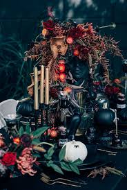 479 best halloween holiday group board images on pinterest