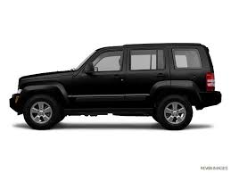 2012 jeep liberty sport suv 2012 used jeep liberty for sale nashua nh vin 1c4pjmakxcw200467