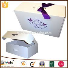 wedding dress storage boxes wedding dress storage box wedding dress box wedding dress shipping