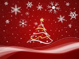 fondos de pantalla navidad aprender a dibujar fondo de pantalla arbol de navidad es hellokids com