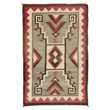 Pakistan Bokhara Rugs For Sale Antique Bokhara Rug Carpet Red 100 Wool Large Handwoven For Sale
